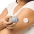 L'auto-surveillance du diabète sans piqûres !