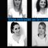 Quatre étudiantes en soins infirmiers en partance pour le Sri Lanka