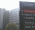 """Instruments mal désinfectés : 200 patients exposés à une """"super bactérie"""" aux Etats-Unis"""