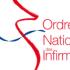 L'Ordre infirmier à l'initiative de plusieurs amendements (2)