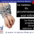 Journée internationale de l'infirmière : les libérales se mobilisent