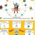 Les lauréats Mission Mains Propres 2015 : affiches, vidéo et jeu
