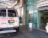 Médecine d'Urgence en Israël : l'excellence malgré soi