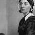 Marie-Claude Assaf, infirmière libanaise et lauréate de la médaille Florence Nightingale