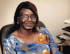 """Infirmière au Sénégal : """"Une vie consacrée à son métier"""""""