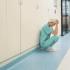 Erreur d'injection : six mois de prison avec sursis pour une infirmière et une pédiatre