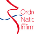 Le parlement devra se mettre d'accord sur l'avenir de l'Ordre infirmier