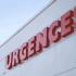 Potentielle fermeture de 67 services d'urgences : établissements et ministère démentent