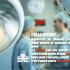 Black Friday et grève des infirmières libérales : les hôpitaux craignent l'affluence