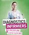 Diagnostics infirmiers, nouvelle édition du Doenges et Moorhouse