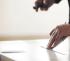 Elections aux URPS : un taux de participation en baisse