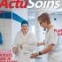 Clinique infirmière: certificat en clinique infirmière ou master en sciences cliniques infirmières?