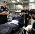 Soigner sous les mers : rencontre avec les infirmiers sous-mariniers du Vigilant
