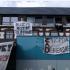 CH de Rouvray: la grève de la faim des agents se poursuit