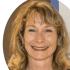 Soigner les personnes âgées : Pourquoi l'intervention de l'Infirmière de Pratique Avancée en Gérontologie est cruciale ?