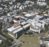 Mouvement des Gilets Jaunes: A La Réunion, le CHU veut pérenniser la procédure d'urgence