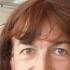 Infirmièrepuéricultrice en France, elle a suivi un programme doctoral en sciences infirmières à Montréal (Canada)