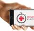 Une appli au secours des Urgences