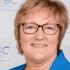 CEFIEC : «Notre finalité est de promouvoir la formation en sciences infirmières»