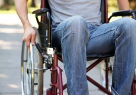 Handicap en établissements de santé : identifier un référent