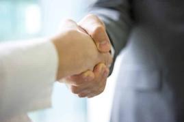 Le patient partenaire, chaînon manquant des relations soignants-soignés