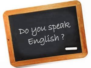 Anglais obligatoire dans les IFSI institut en soins infirmiers : yes, we can ?