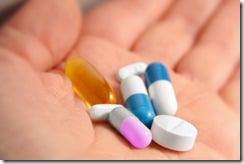 De nouveaux anticoagulants par voie orale