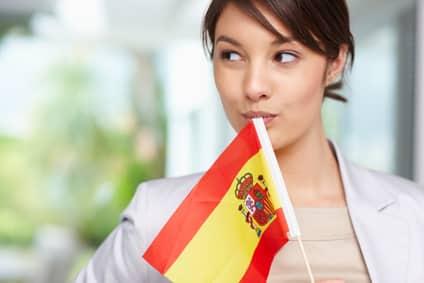 Des infirmières espagnoles lâchées dans la nature