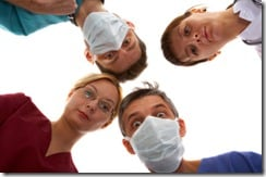 Polémiques autour du transfert de tâche entre médecins et infirmières