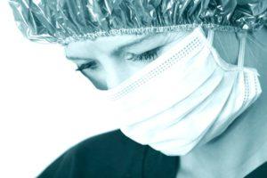 L'intérim infirmier, un secteur en plein boom