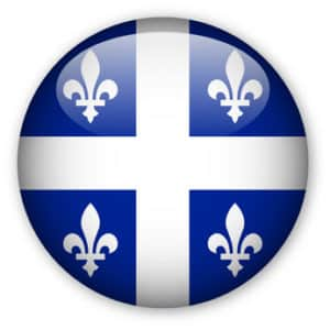 Infirmière Tenter sa chance au Québec : une bonne idée ?