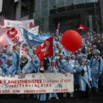 manifestation-collectif-iade-infirmier-anesthésiste-paris