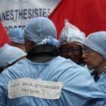 manifestation-iade-infirmiers-anesthésistes-paris