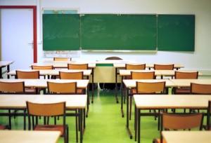 Infirmières scolaires : le soin et l'écoute
