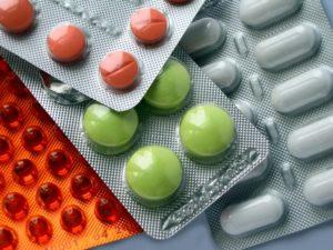Médicaments pédiatriques : un dosage difficile