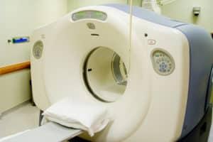 L'IRM accessible aux porteurs de Pacemakers