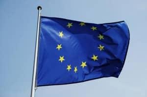Salaire des infirmiers en Europe : la France est-elle bien placée ?