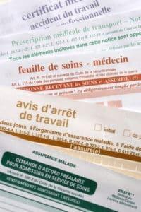 François Fillon prêt à renoncer au 4ème jour de carence