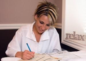 Infirmier, infirmière : Se former aux métiers de la recherche clinique