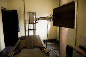 Inde : le pays du contraste de l'accès aux soins