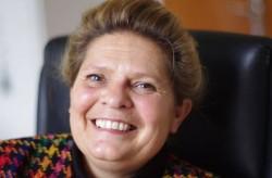 Monique Rothan-Tondeur, infirmière avant tout