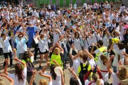 Une victoire en demi-teinte pour les étudiants infirmiers