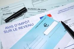 Infirmiers libéraux ou salariés Impôts : Comment alléger la facture ?