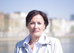 Michelle Bressand infirmière : une carrière hors du commun