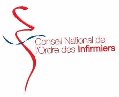 Ordre Infirmier Un Conseil National Sous Haute Tension Actusoins