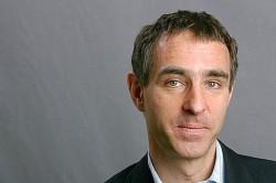 David Servan-Schreiber est mort