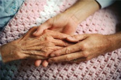 La chute comme possible indice des premiers stades de la maladie d'Alzheimer