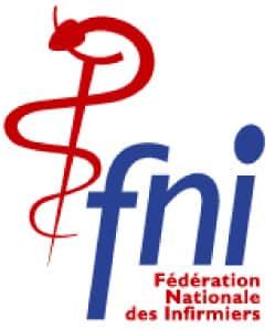 """Ordre infirmier : """"un rêve brisé"""" pour la FNI fédération nationale des infirmiers"""
