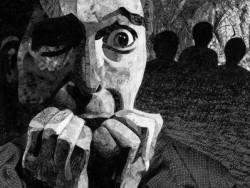 Dangerosité psychiatrique : l'exception, pas la règle
