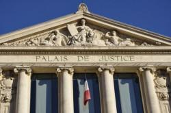 Infirmier Se former à l'expertise judiciaire